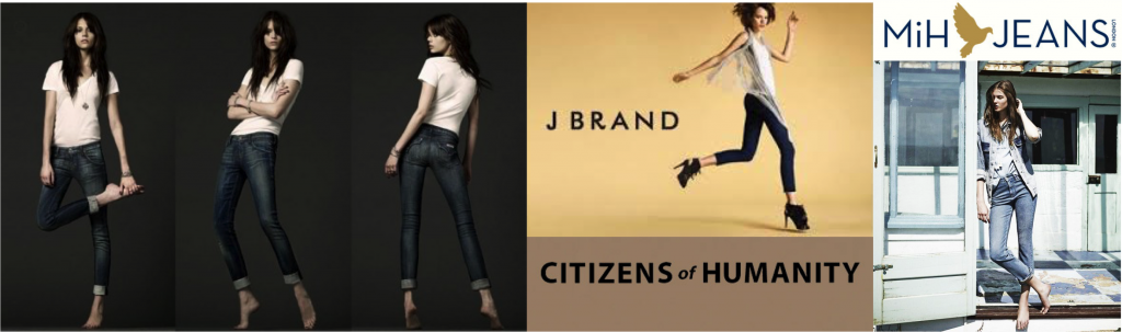 JeansBrands