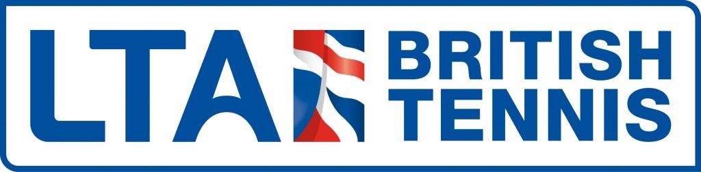 LTA Logo Positive RGB