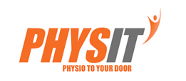 Physit logocrop