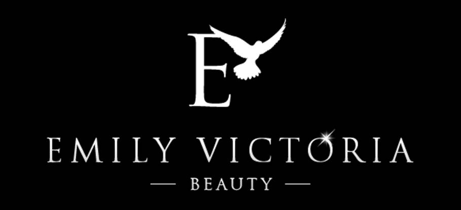 Charity Fundraiser @ Emily Victoria for Macmillan Cancer Support ...