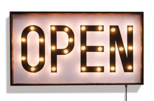Sceon+Berne Open