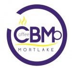 CBM (Coffee Bar Mortlake)