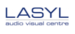 Lasyl Audio Visual Centre