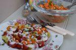 Summer-salads-lucyloves-east-sheen-village