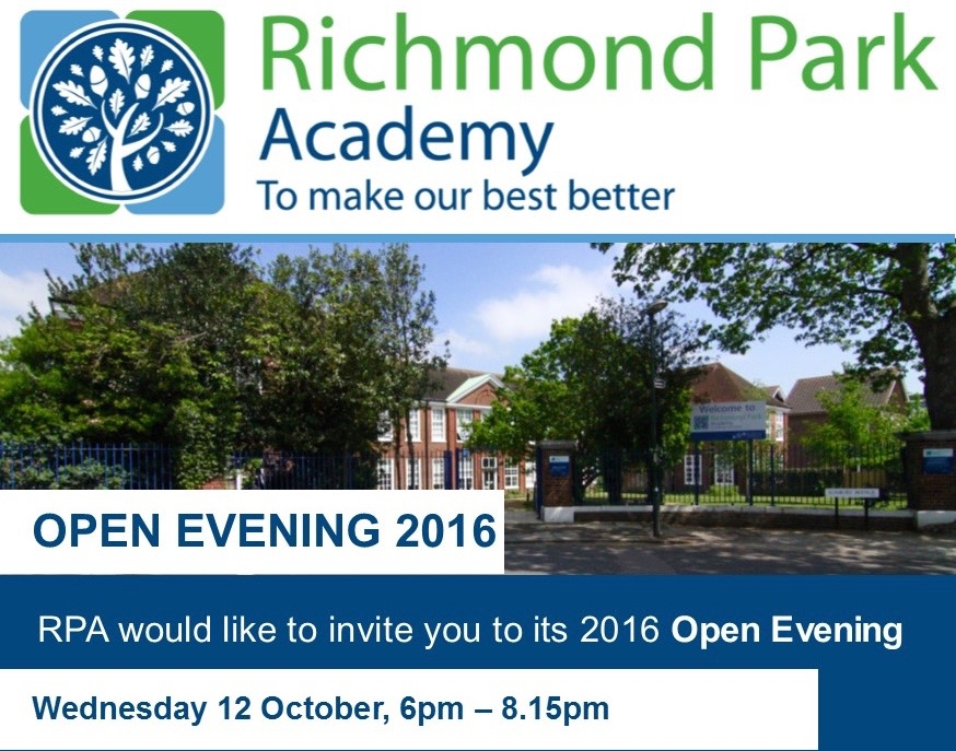 open-evening-2016-invitation-1