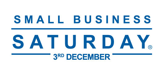 small-business-saturday-uk-logo-2016-white
