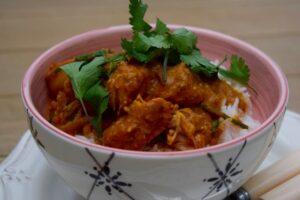 Slow-cooker-chicken-korma-recipe-lucyloves-east-sheen-village