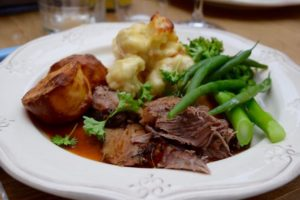 Sweet-chilli-lamb-recipe-lucyloves-foodblog