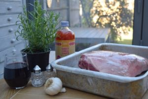 Sweet-chilli-lamb-recipe-lucyloves-east-seen-village
