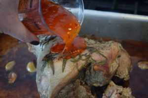 Sweet-chilli-lamb-recipe-lucyloves-east-sheen-village