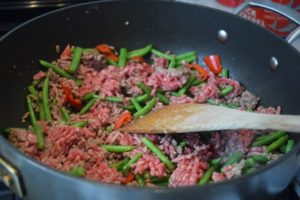 Quick-thai-beef-basil-recipe-lucyloves-east-sheen-village