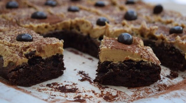 Iced-espresso-brownies-recipe-lucyloves-east-sheen-village