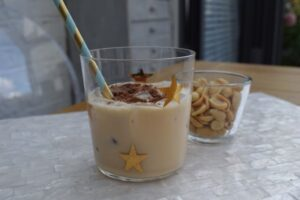 Don-pedro-cocktail-recipe-lucyloves-east-sheen-village