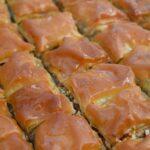 Baklava-recipe-lucyloves-foodblog-east-sheen-village