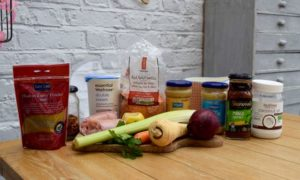 Mulligatawny-soup-recipe-lucyloves-east-sheen-villlage