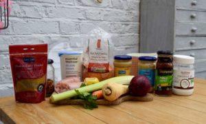 Mulligatawny-soup-recipe-lucyloves-east-sheen-villlage