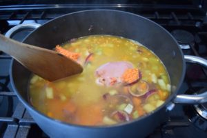 Mulligatawny-soup-recipe-lucyloves-east-sheen-village