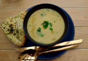 Mulligatawny-soup-recipe-lucyloves-foodblog