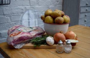 Slow-roast-lamb-layered-potatoes-recipe-lucyloves-east-sheen-village
