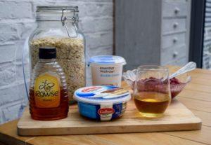Cranachan-recipe-lucyloves-foodblog-east-sheen-village