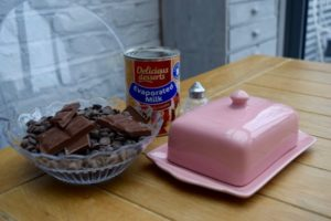 Nana's-chocolate-cake-recipe-lucyloves-east-sheen-village