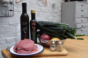 Lamb-cavolo-nero-recipe-lucylovese-east-sheen-village