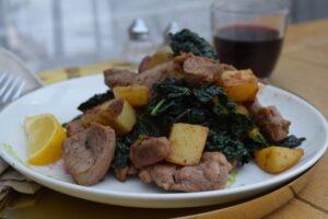 Lamb-cavolo-nero-recipe-lucyloves-east-sheen-village