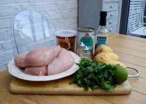 Chicken-cashew-massaman-curry-recipe-lucyloves-east-sheen-village