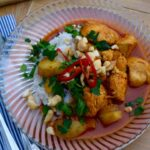 Chicken-cashew-massaman-curry-recipe-lucyloves-east-sheen-village
