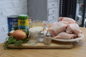 One-Pot-Jerk-chicken-recipe-lucyloves-east-sheen-village