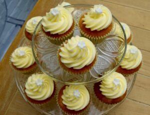 Lemon-elderflower-cupcakes-recipe-lucyloves-east-sheen-village