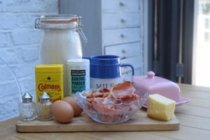 Cheese-bacon-scones-recipe-lucyloves-east-sheen-village