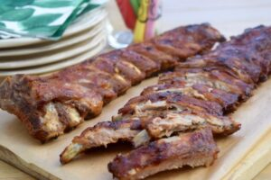 Ultimate-barbecue-ribs-recipe-lucyloves-east-sheen-village
