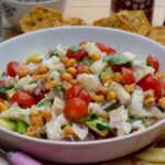 Summer-ceviche-recipe-lucyloves-east-sheen-village