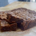 Malted-chocolate-chip-cookie-bars-recipe-lucyloves-east-sheen-village