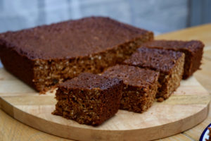Parkin-recipe-lucyloves-east-sheen-village