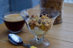 Coffee-granola-recipe-lucyloves-east-sheen-village
