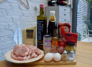 Pork-Tonkatsu-recipe-lucyloves-east-sheen-village
