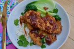 Tonkatsu-pork-recipe-lucyloves-foodblog