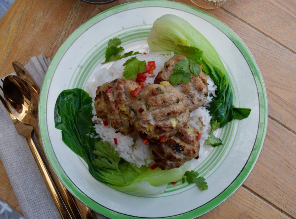 Vietnamese-pork-patties-recipe-lucyloves-east-sheen-village