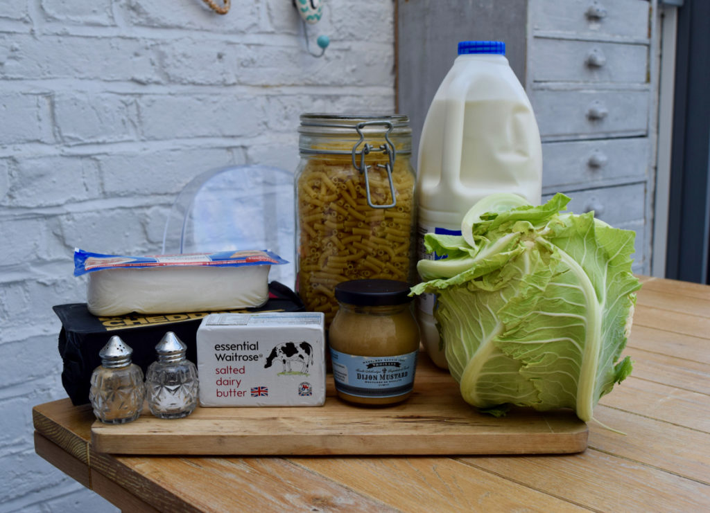 One-pot-cauliflower-mac-and-cheese-recipe-lucyloves-east-sheen-village