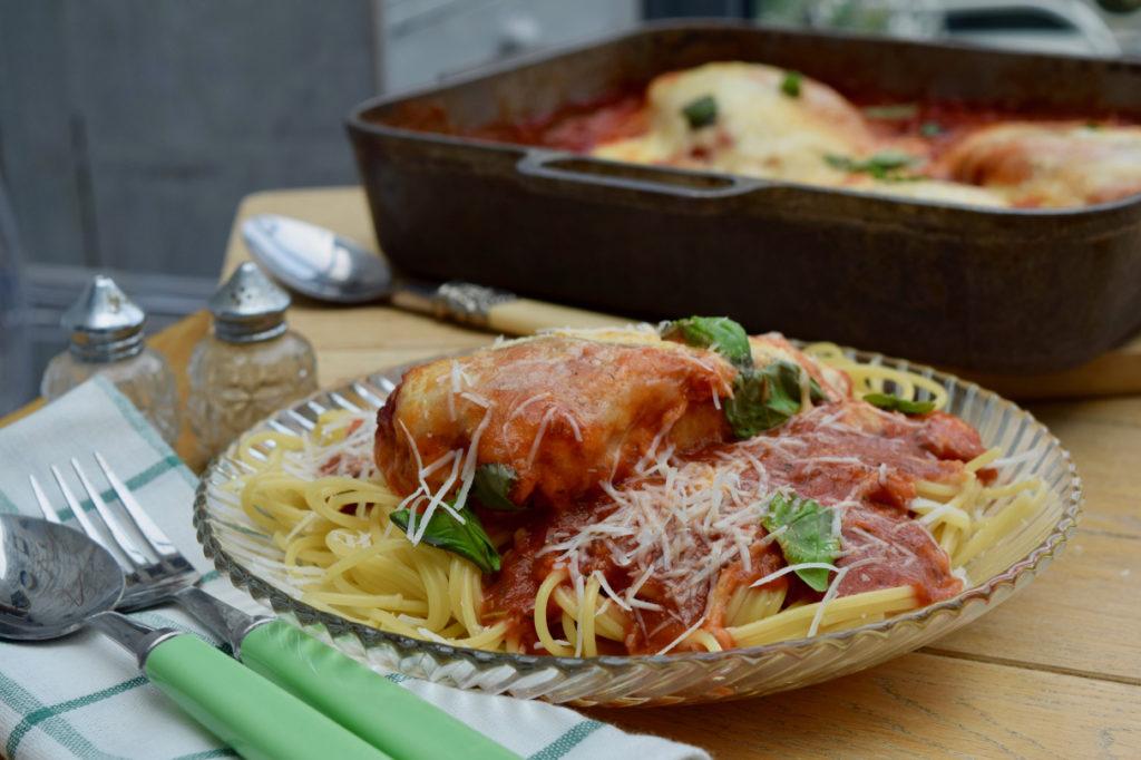 Chicken-parmigiana-recipe-lucyloves-east-sheen-village