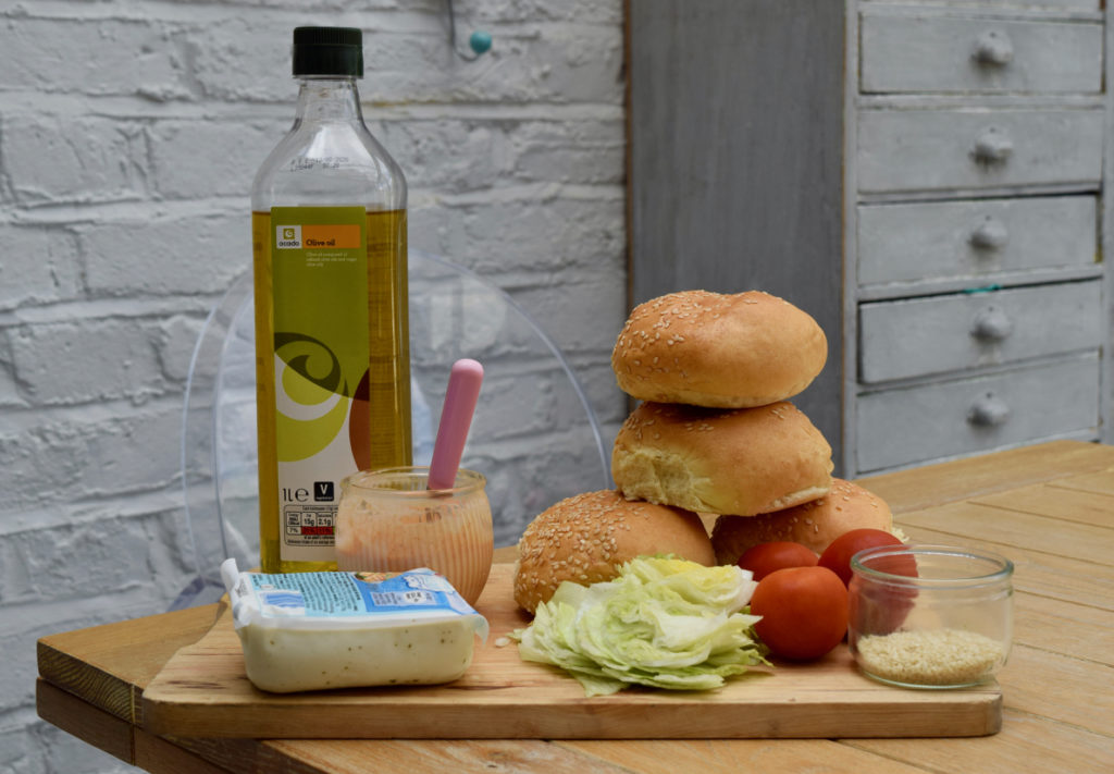 sesame-halloumi-burgers-recipe-lucyloves-east-sheen-village