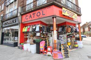 catol20039