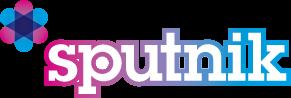 sputnik_logo_300