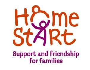 Home-Start Colour logo small (1)