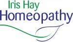 Iris Hay Homeopathy