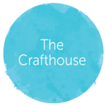 Art, Craft & Sewing at The Crafthouse