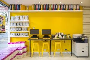 rf-yellow-printshop-
