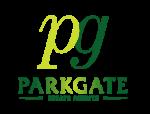 Parkgate Estate Agents